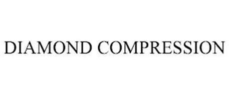 DIAMOND COMPRESSION