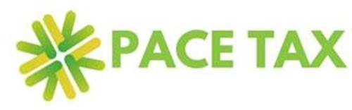 PACE TAX