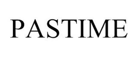 PASTIME
