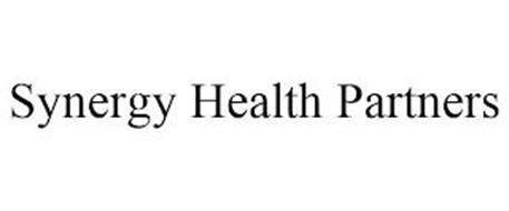 SYNERGY HEALTH PARTNERS