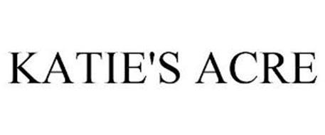 KATIE'S ACRE