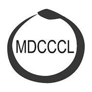 MDCCCL