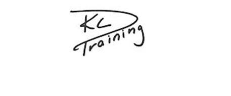 KLD TRAINING KNOWLEDGE LEARNING DEVELOPMENT TRAINING THE CAPITAL MARKETS