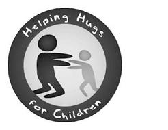 HELPING HUGS FOR CHILDREN