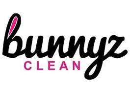 BUNNYZ CLEAN