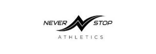 NEVER N STOP ATHLETICS