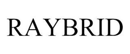 RAYBRID