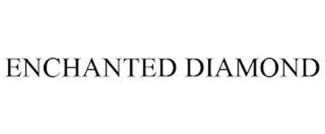 ENCHANTED DIAMOND