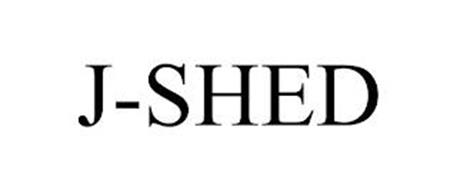 J-SHED