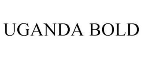 UGANDA BOLD