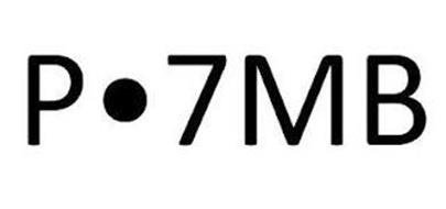 P·7MB
