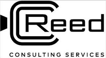 CREED CONSULTING SERVICES