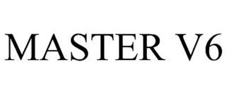 MASTER V6