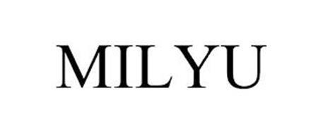 MILYU
