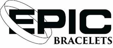 EPIC BRACELETS