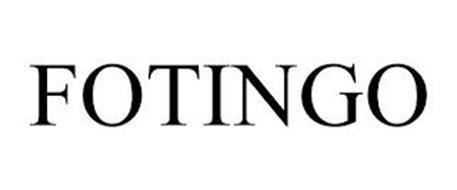 FOTINGO