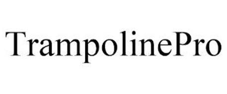 TRAMPOLINEPRO