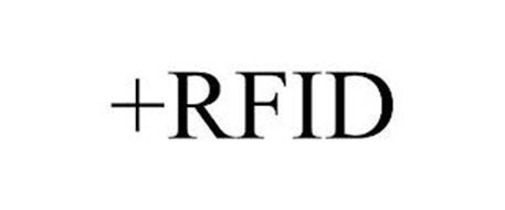 +RFID