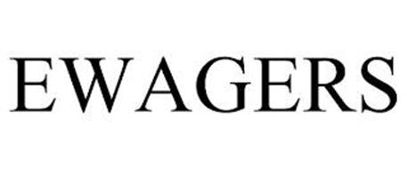 EWAGERS