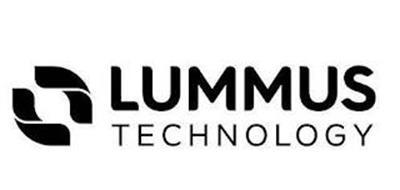 LUMMUS TECHNOLOGY