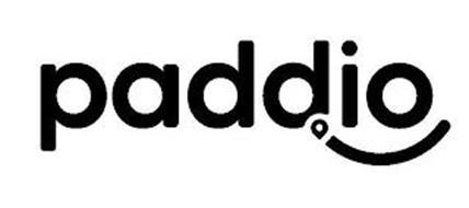 PADDIO