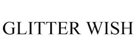 GLITTER WISH