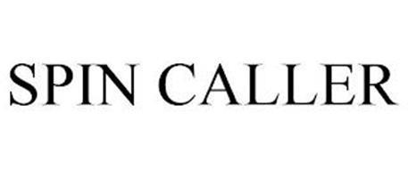 SPIN CALLER