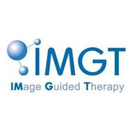 IMGT IMAGE GUIDED THERAPY