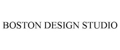 BOSTON DESIGN STUDIO