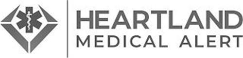 HEARTLAND MEDICAL ALERT