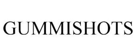 GUMMISHOT