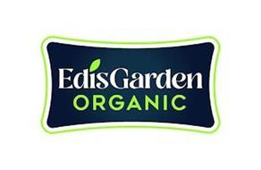 EDIS GARDEN ORGANIC