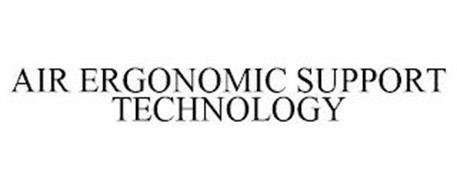 AIR ERGONOMIC SUPPORT TECHNOLOGY