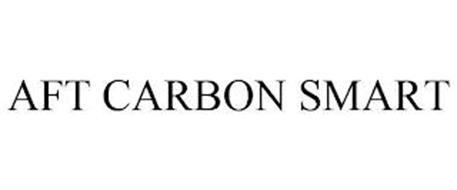 AFT CARBON SMART