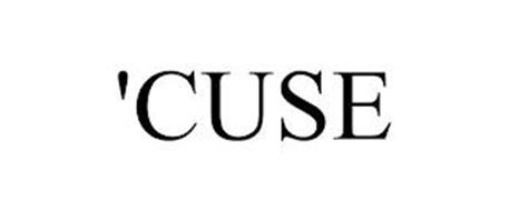 'CUSE