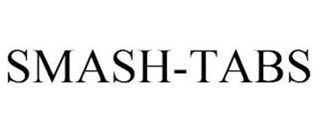 SMASH-TABS