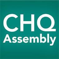 CHQ ASSEMBLY