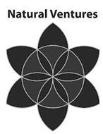 NATURAL VENTURES
