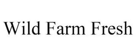 WILD FARM FRESH