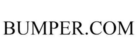 BUMPER.COM