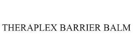 THERAPLEX BARRIER BALM