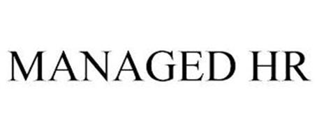 MANAGED HR