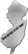 NEW JERSEY CRAFT BEER .COM