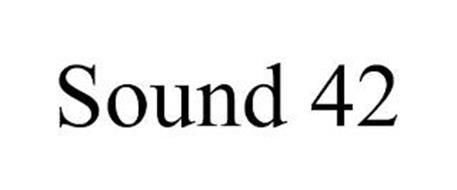 SOUND 42