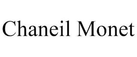 CHANEIL MONET