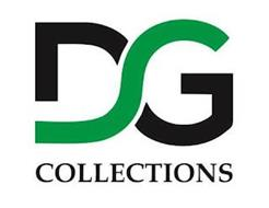 DG COLLECTIONS