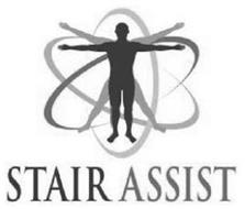 STAIR ASSIST
