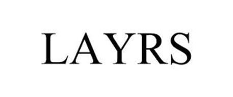LAYRS
