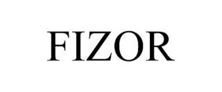 FIZOR