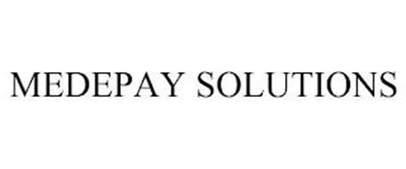 MEDEPAY SOLUTIONS